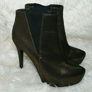 Rock & Republic booties